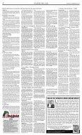 23-Februari-2017 - Page 2