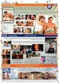 NEU NEU - PRO-FUN MEDIA GmbH - Seite 2