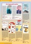 Buchspiegel Frühjahr 2017 - Page 3