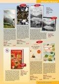 Buchspiegel Frühjahr 2017 - Page 4