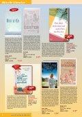 Buchspiegel Frühjahr 2017 - Page 5