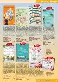 Buchspiegel Frühjahr 2017 - Page 6