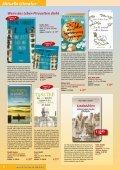Buchspiegel Frühjahr 2017 - Page 7