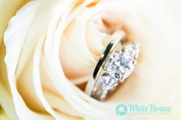 Miami wedding photographers best photos of details from local weddings