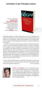 Carl-Auer Verlag Neuerscheinungen Frühjahr 2017 - Page 7