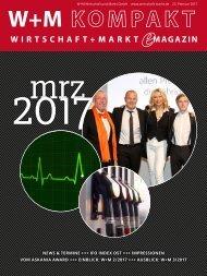 WuM_Kompakt_Mrz17.pdf