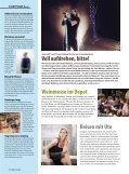 HEINZ Magazin Dortmund 03-2017 - Seite 4