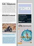 HEINZ Magazin Dortmund 03-2017 - Seite 5