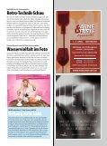 HEINZ Magazin Dortmund 03-2017 - Seite 7