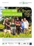 HEINZ Magazin Wuppertal 03-2017 - Seite 2