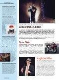 HEINZ Magazin Wuppertal 03-2017 - Seite 4