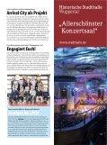 HEINZ Magazin Wuppertal 03-2017 - Seite 5