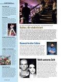 HEINZ Magazin Wuppertal 03-2017 - Seite 6