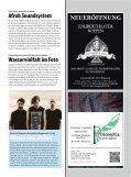 HEINZ Magazin Wuppertal 03-2017 - Seite 7