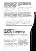 LE VIN - Page 2