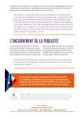 LE VIN - Page 4