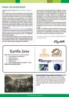 The Developer's Digest, March to April 2015 Issue - Page 2