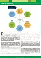 The Developer's Digest, March to April 2015 Issue - Page 5