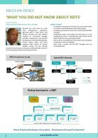 The Developer's Digest, May - June 2015 Issue - Page 6