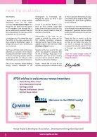 The Developer's Digest, September - October 2015 Issue - Page 4