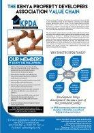 The Developer's Digest, September - October 2015 Issue - Page 5