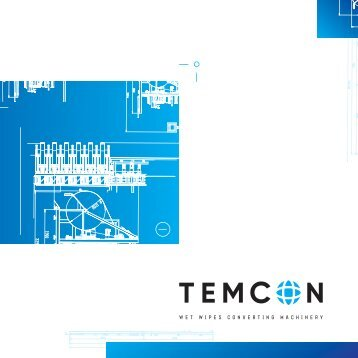temcon3