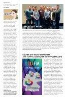 GAB März 2017 - Seite 4