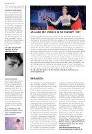 GAB März 2017 - Seite 6