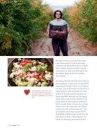 reformleben - Ausgabe Nr. 13 - Seite 6