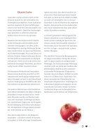 reformleben - Ausgabe Nr. 13 - Seite 7