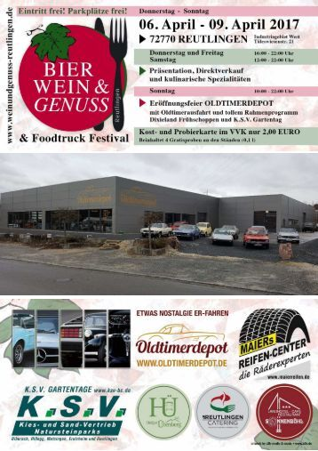 60 free magazines from eissportfreunde reutlingen for Depot balingen