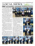 Caribbean Times 4th Issue - Thursday 23rd February 2017 - Page 3