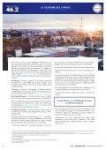 LE TOURISME DES CHINOIS - Page 4