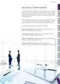 NH Technology Gesamtkatalog 2017 - Seite 7
