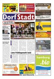 DorfStadt 03-2017