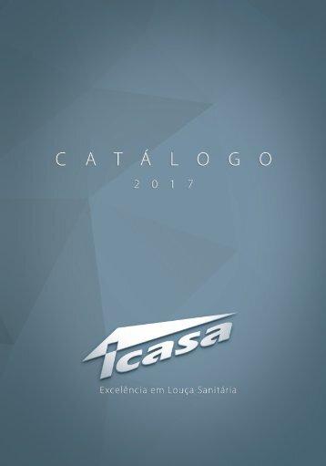 CATALOGO ICASA 2017 P DIGITAL