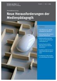 17. Oktober, Frankfurt: Bildungskongress - s2design