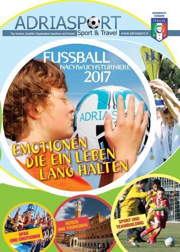 ADRIASPORT_AUSTRIA_2017_WEB
