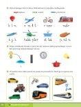 Szkolni Przyjaciele Karty ćwiczeń - Page 6