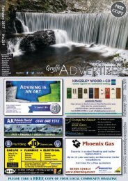 269 February 2017 - Gryffe Advertizer