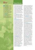 Spanisch lernen, - Vamos Sprachreisen - Seite 4