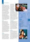 Spanisch lernen, - Vamos Sprachreisen - Seite 7