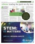 STEM - Page 7