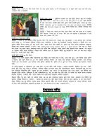 Bottola_Magh1420 - Page 7