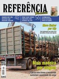Fevereiro/2017 - Referência Florestal 182