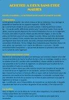MAGAZINE FEVRIER 2017 - Page 2
