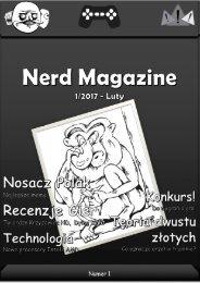 Nerdmagazine