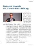 Mittelstandsmagazin 01-2017 - Page 3