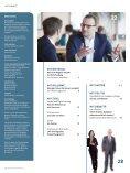 Mittelstandsmagazin 01-2017 - Page 4