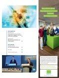 Mittelstandsmagazin 01-2017 - Page 5